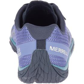 Merrell Trail Glove 5 Buty Kobiety, velvet morning